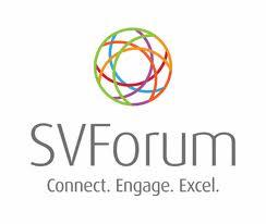 SV Forum