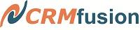 CRM Fusion Logo