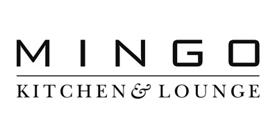 Dinner from Mingo's Kitchen and Lounge