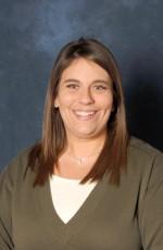 Jeanette Henriques