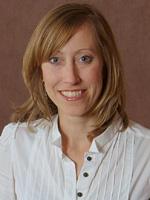 Dr. Kimberly Dennis