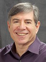 Dr. Stan Selinger