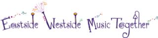 ESWS logo