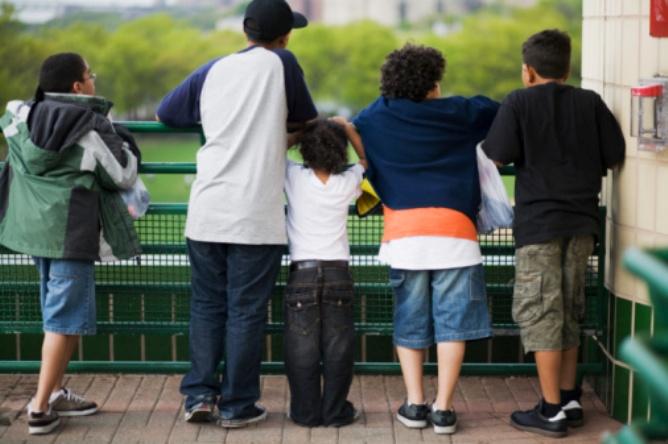 Overcoming Adversity: Childhood Trauma's Link to Adult Illness