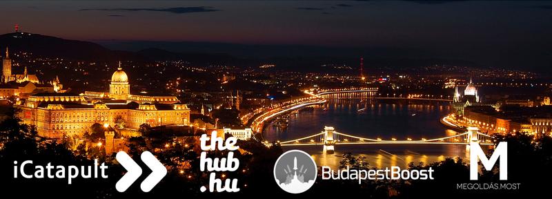 LSM Budapest