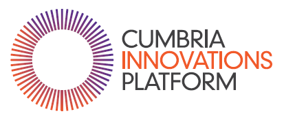 Cumbria Innovations Platform logo