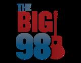98 Logo