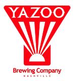 Red Yazoo Brewery Logo