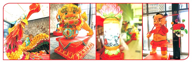 Qinhuai_Lanterns