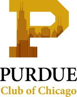 Purdue 4th Thursday Morning Networking