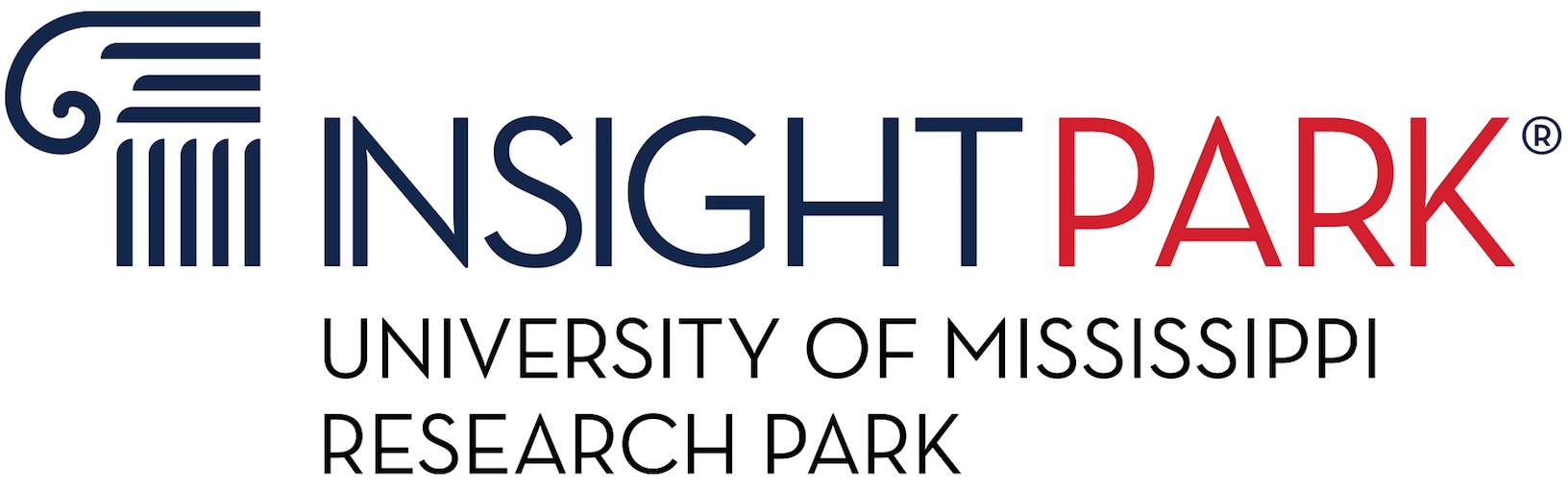 Insight Park