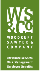 Woodruff Sawyer