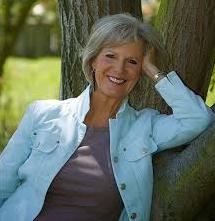 Ann Corwin