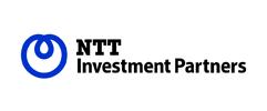 NTTInvestmentPartners