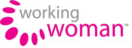 Working Women logo