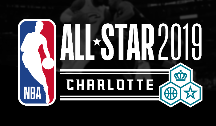 Free Info for Parties and Events All Star Weekend 2019 Charlotte, NC
