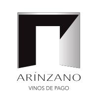 Arinzano vinos de pago