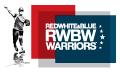 RWBW main ID