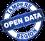Open Data TRE