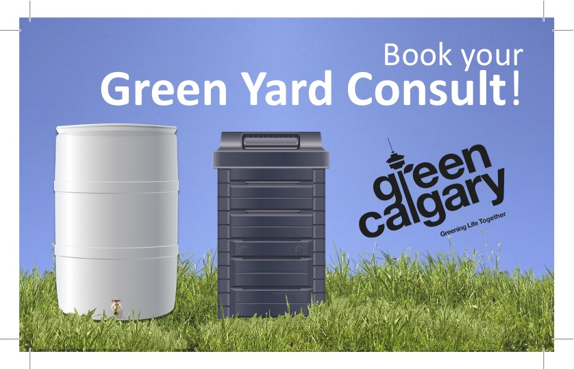 Green Yard Consult