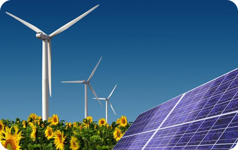 Green Your Energy! Renewable Energy Options for Calgary Tickets, Tue ...