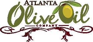 atlanta olive oil