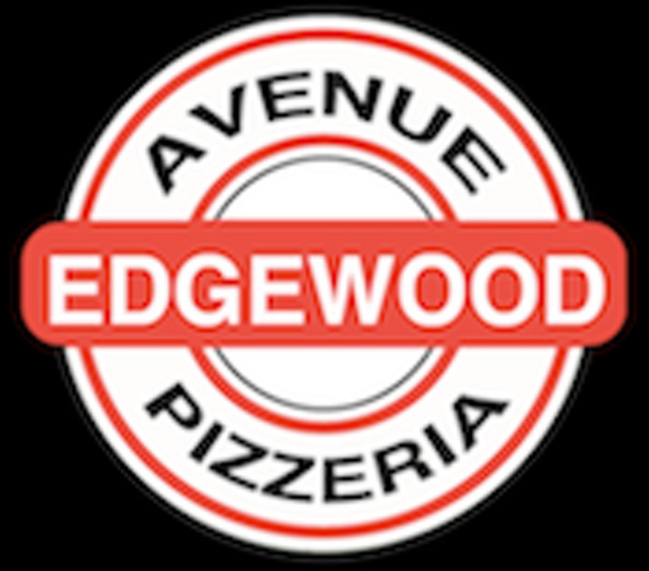 edgewood pizzeria