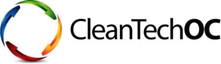 "CleanTech OC hosts ""Procurement Opportunities in Orange..."