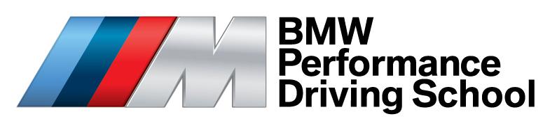 BMWPC