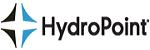 HydroPointLogo