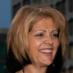 Headshot, Deborah Acosta, San Leandro Chief Innovation Officer