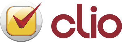Clio - Legal Practice Management Logo