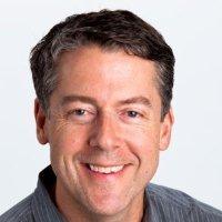 Steve Cadigan Headshot