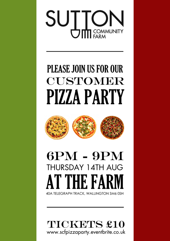 customer-pizza-party-poster