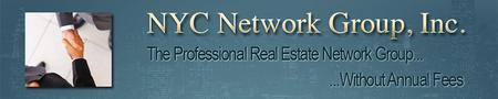 NYC Network Group Inc