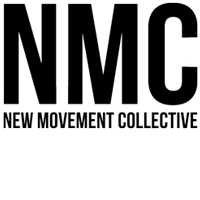 New Movement Collective