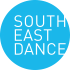 South East Dance Logo