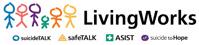 LivingWorks