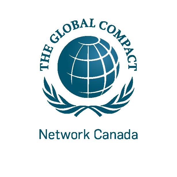 CBSR logo