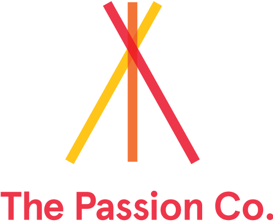 Passion Co.