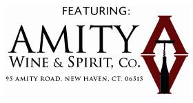 Amity Wines