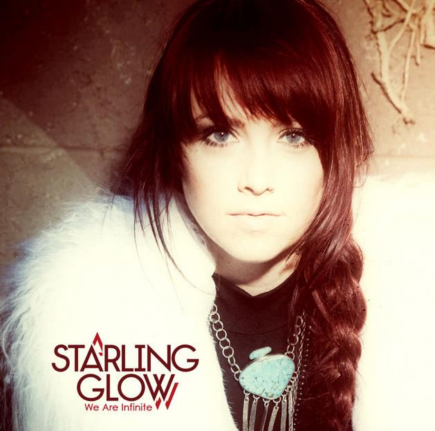 Starling Glow