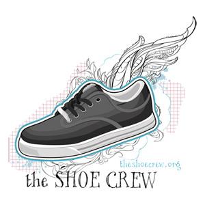 Shoe Crew
