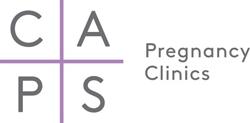 CAPS Pregnancy Clinics