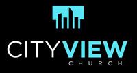 City View Church Pastor Troy Singleterry