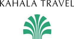 Kahala Travel