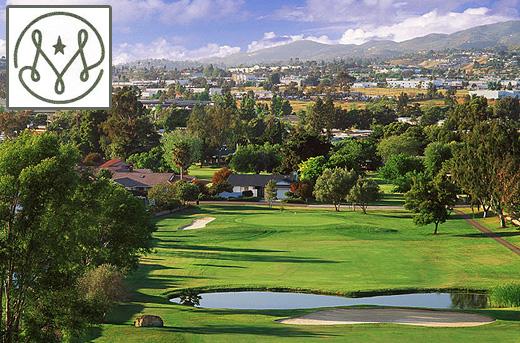 St. Mark Golf Club San Marcos