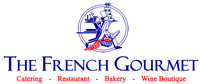 The French Gourmet Restaurant, Bakery and Catering