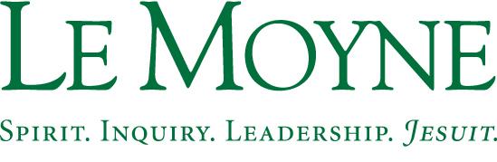 Le Moyne logo