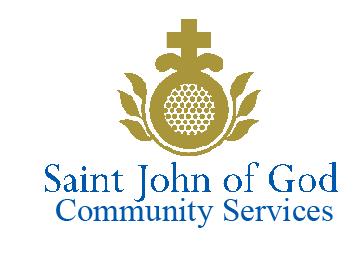 Sjog Logo